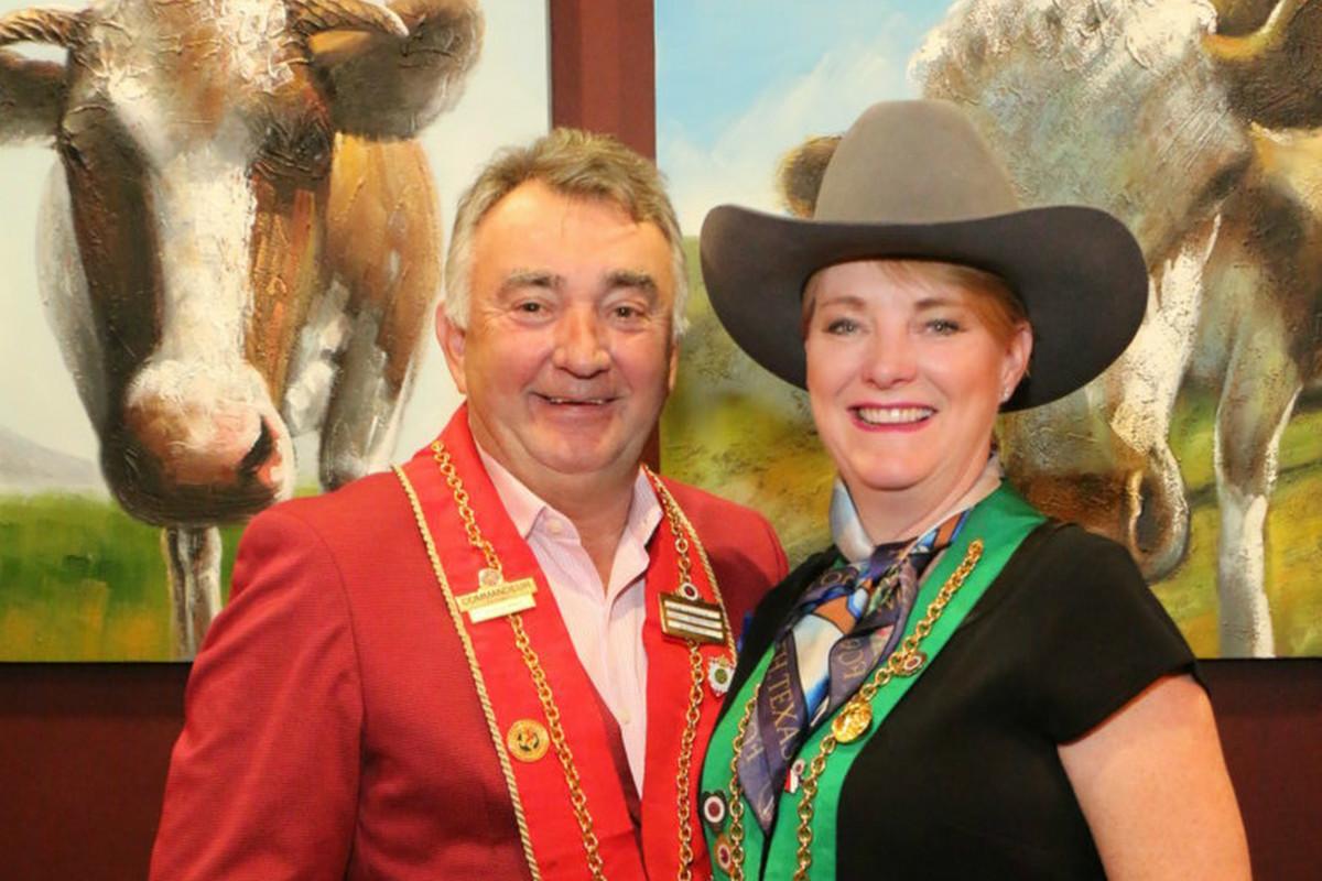 Cowboy site de rencontres Australie iCarly Stars datant